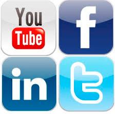 redes-sociales-logo