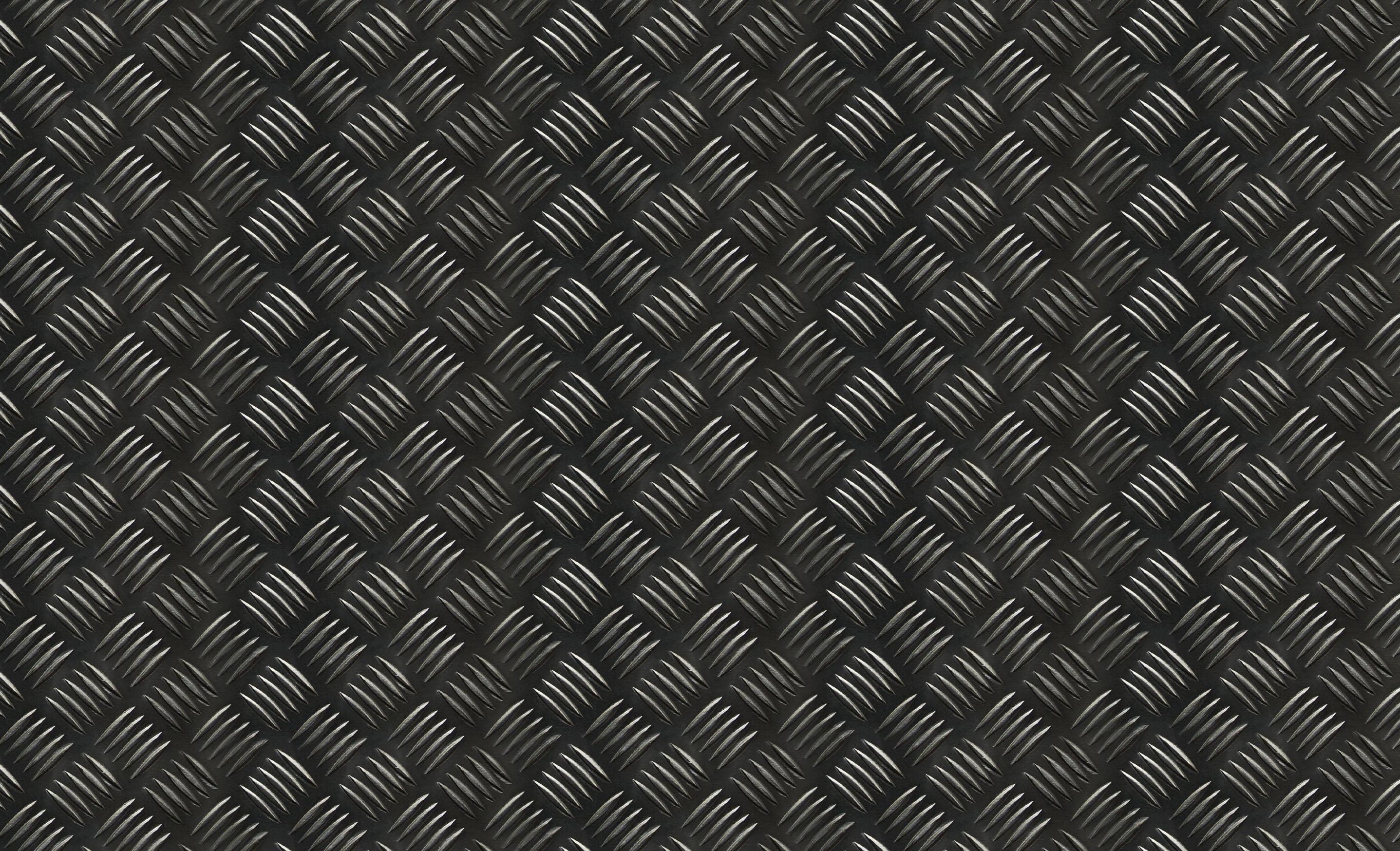 Best Sheet Fabric Letras Con Texturas En Photoshop Cursos Marketing Digital